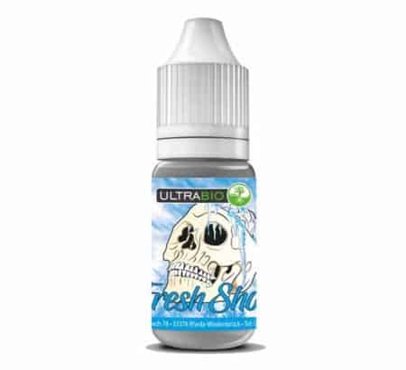 UltraBio Fresh Shot – 10ml