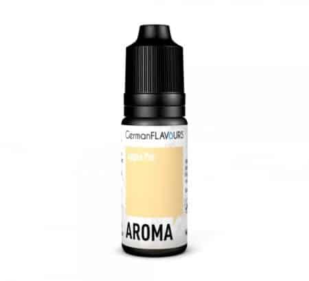 GermanFlavours Apple Pie Aroma